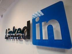 LinkedIn оценили в $1 млрд