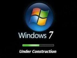Microsoft Windows 7: что готовит будущее?