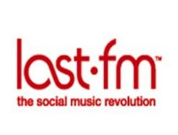 На Last.fm появятся видеоклипы от Universal Music Group