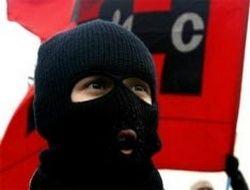Организация украинских националистов пыталась убить президента США