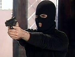 В центре Москвы неизвестные отобрали у женщины 2 млн рублей