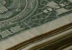 Китай не видит альтернативы доллару