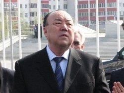 Президент Башкирии поддержал идею вернуться к выборам глав регионов