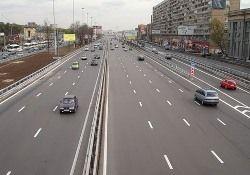Мосгордума одобрила повышение транспортного налога