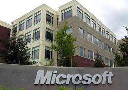 Китайские антимонопольщики проверят Microsoft на честность