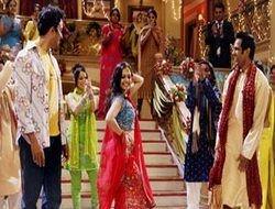 Индиец установил мировой рекорд непрерывного просмотра кино