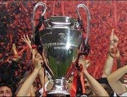Евро-2008: политическая игра с мячом