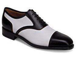 """Названы самые \""""роскошные\"""" бренды мужской и женской обуви"""