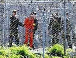 """В Благовещенске 30 членов \""""февральской банды\"""" получили 200 лет тюрьмы"""