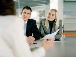 Во сколько обойдется ипотечный кредит?