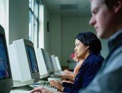 Чего не стоит делать в интернете: правила сетевого этикета