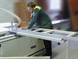 Рост производства в стране не догоняет спрос на товары