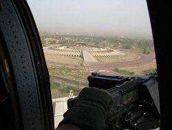 Махинации в Ираке: 23 млрд долларов исчезло
