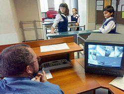 Мэрия Москвы возьмет на себя охрану школ