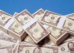 Высокая европейская инфляция способна помочь российской экономике