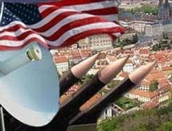 США развернут ПРО на всех прилегающих к России территориях?