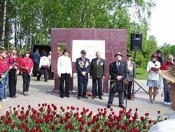 От мэрии Москвы требуют обеспечить проведение митингов