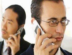 Топ-10 неизвестных фактов о мобильном телефоне