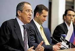 Отмена виз для неграждан Прибалтики усложнит отношения России с ЕС