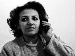 Amnesty International присудила премию убитой иракской журналистке