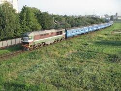 Россия направит в Китай 47 вагонов муки