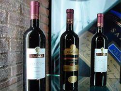 Грузинские вина будут выпускать без акцизов
