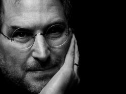 Десять уроков Стива Джобса