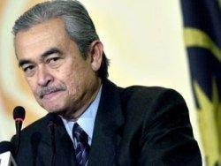 Правительство Малайзии потеряло контроль над парламентом