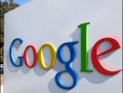 Google нашел выгоду в повышении цен на нефть