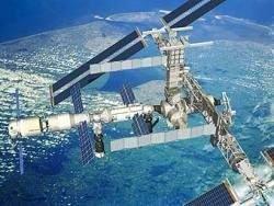 Европейский корабль впервые осуществил орбитальную заправку