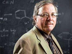 Дотошный химик опроверг научное открытие