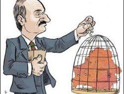 В Беларуси запретили рекламировать экстрасенсов и проституток