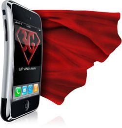 Удастся ли iPhone повторить успех iPod?