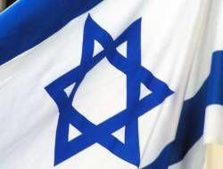 Израиль готов начать мирные переговоры с Ливаном