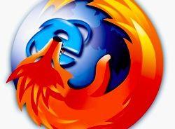 Firefox 3: За сутки скачано 8,3 млн копий