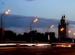 Москва хочет обойти Жилищный кодекс