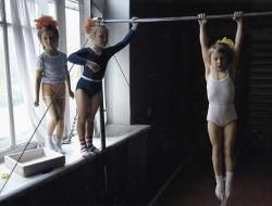 Нужна ли России талантливая молодежь?