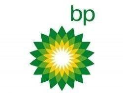 Российские акционеры подали в суд на BP