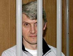 По делу Платона Лебедева Россию оштрафовали на 10 тысяч евро