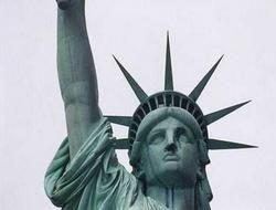 Английский язык как официальный язык США получил импульс развития