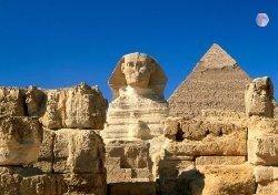 Египтяне решили установить личность одного из величайших фараонов