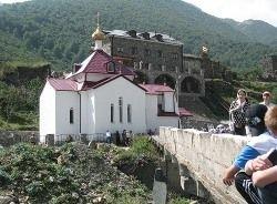 Северная Осетия готова к объединению
