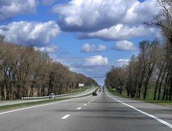 В России вводят систему автоконтроля на дорогах