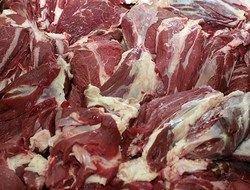 Россия вводит запрет на ввоз мяса из Германии и Франции