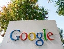 Google доминирует на рынке мобильного поиска