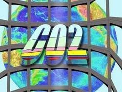 Углекислый газ придет на смену фреону в холодильниках