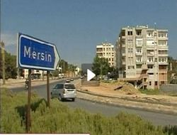 """Корпоратив \""""Газпрома\"""" в Турции: мешавших детей выкинули из отеля"""