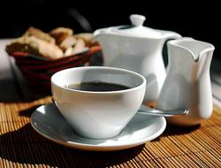 Кофеманы реже умирают от инфарктов