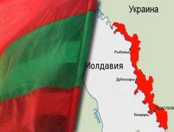 Европа пытается перехватить у России инициативу в Приднестровье