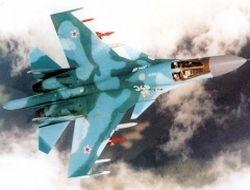 Самолет назвали именем святого Николая Чудотворца